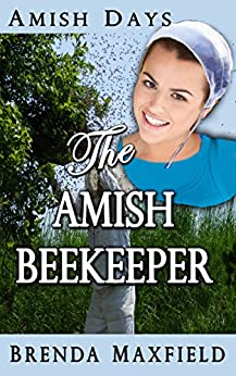 Amish Days: The Amish Beekeeper