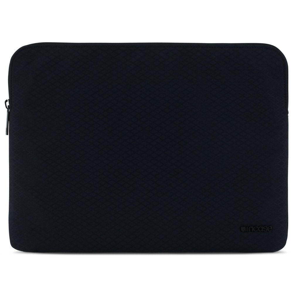 Incase Slim Sleeve with Diamond Ripstop for iPad Pro 12.9-inch with Pencil Slot by Incase Designs