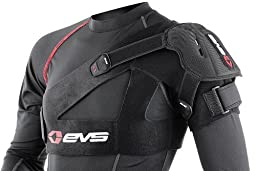 EVS Sports SB04 Shoulder Brace (Medium)