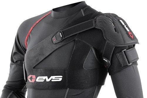 EVS Sports SB04 Shoulder Brace (Medium) (Shoulder Stabilization Brace)