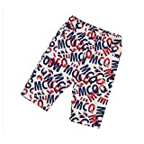 George Jimmy Kids Quick-drying Pants Casual Board Shorts Beach Shorts Travel-05