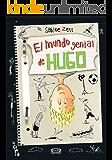 El mundo genial de Hugo: 1
