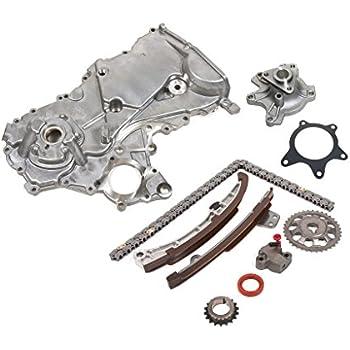 Intake /& 8 Exhaust Valves 8 04 05 06 Scion xA//xB  1.5L DOHC L4 16v /'1NZFE/'