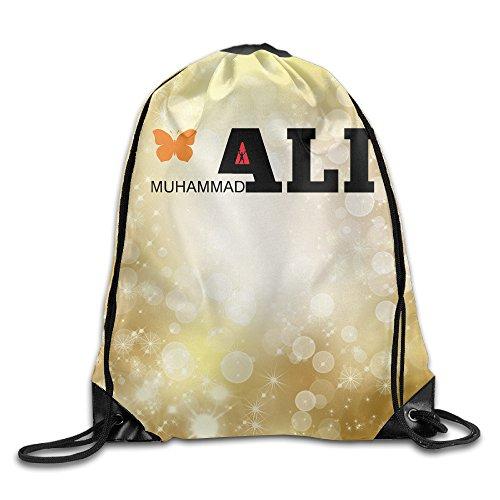 LALay (Ali G Costume)