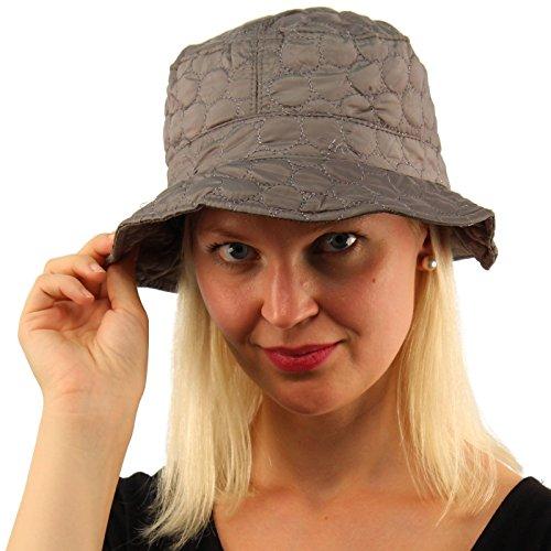 Women Hats Small Heads - 2