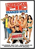 American Pie Presents: Naked Mile (Full Screen) [Import]