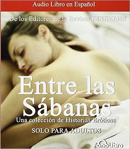 Descargar Torrents En Español Entre Las Sabanas: Un Coleccion De Historias Eroticas Cuentos Infantiles Epub