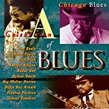 A Celebration Of Blues: Chicago Blues