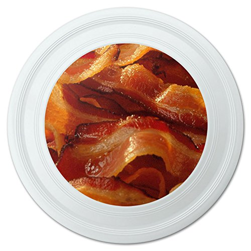 ing Disc (9 Inch Bacon)