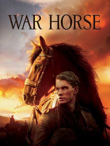 War Horse by