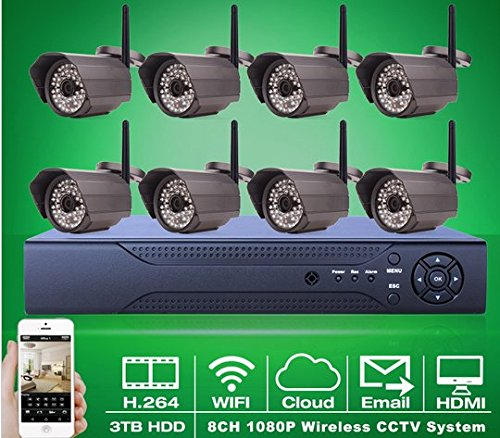 gowe-1080p-wifi-wireless-network-ip-camera-2mp-sony-sensor-outdoor-cctv-video-security-camera-3tb-hd