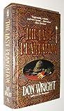 The Last Plantation, Donald K. Wright, 0812509919