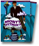 Monty Python's Flying Circus: Set 1, Episodes 1-6