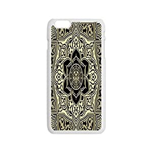 ZFFcases Turkish Phone Case for iPhone 6 Case