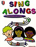img - for Sing Alongs: Helping Children Learn to Read book / textbook / text book