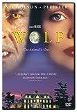Wolf poster thumbnail
