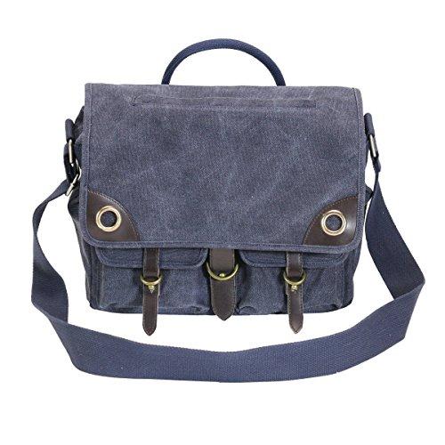 ducti-laptop-messenger-bags-utilitarian-electronics-accessories-blue-angel
