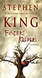 Finders Keepers: A Novel (2) (The Bill Hodges Trilogy)