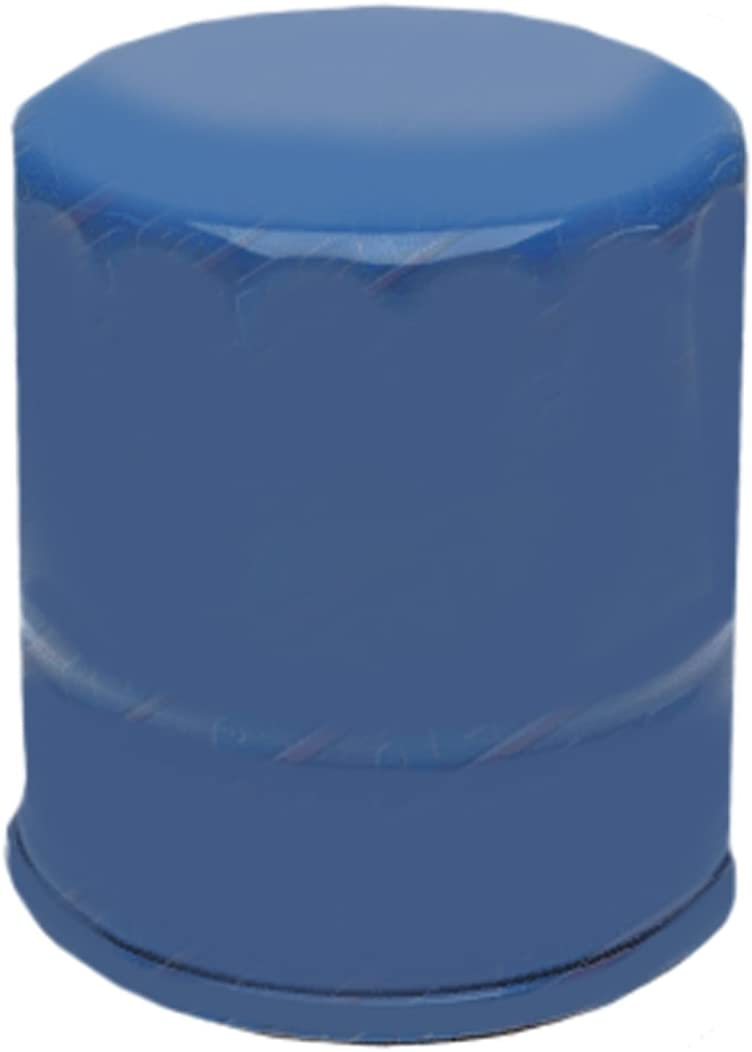ACDelco PF57 Professional Engine Oil Filter