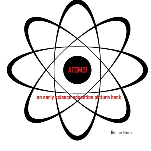 Atoms! pdf epub