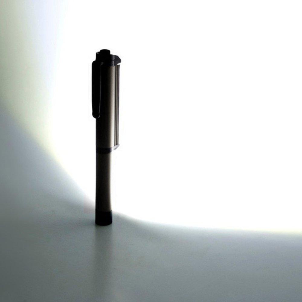 Maclean MCE03 Werkstattlampe