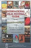 International Film Festival Guide, Shel Stolberg, 1896909043