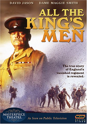 Image result for all the king's men dvd