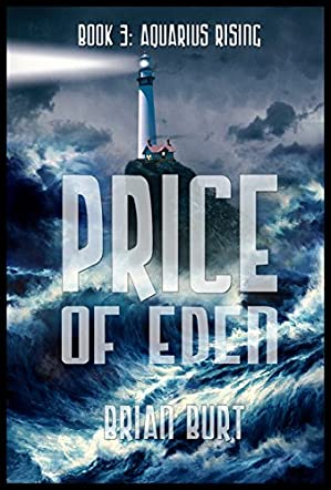 Price Of Eden