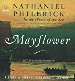 Kyпить Mayflower: A Story of Courage, Community, and War на Amazon.com