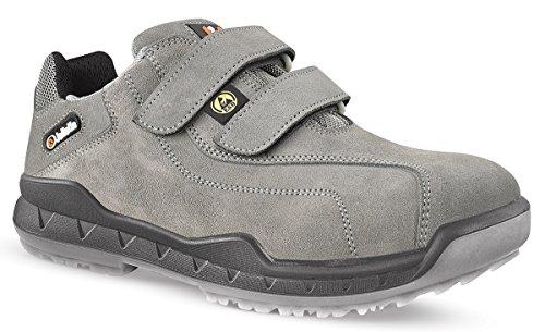 Jallatte Travail Chaussure Modèle Jalvega 44