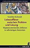 Liebesaffären zwischen Problem und Lösung: Hypnosystemisches Arbeiten in schwierigen Kontexten (Hypnose und Hypnotherapie)