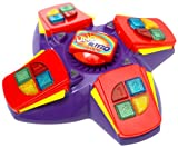 Uno Blitzo Electronic Game by Mattel