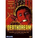 Deathdream