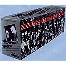 Der Prozess gegen die Hauptkriegsverbrecher vor dem Internationalen Militärgerichtshof (23 Bände in 12 Büchern)