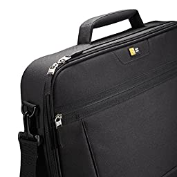 Case Logic VNCI-217 17.3-Inch Laptop Bag - Black