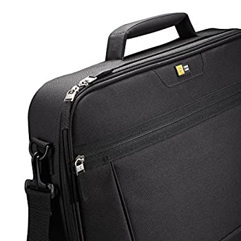 Case Logic 15.6-inch Laptop Case (Vnci-215) 10