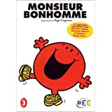 Monsieur Bonhomme - Vol.3