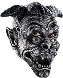 Rubie's Costume Co Cursed Monolith Latex Mask Costume