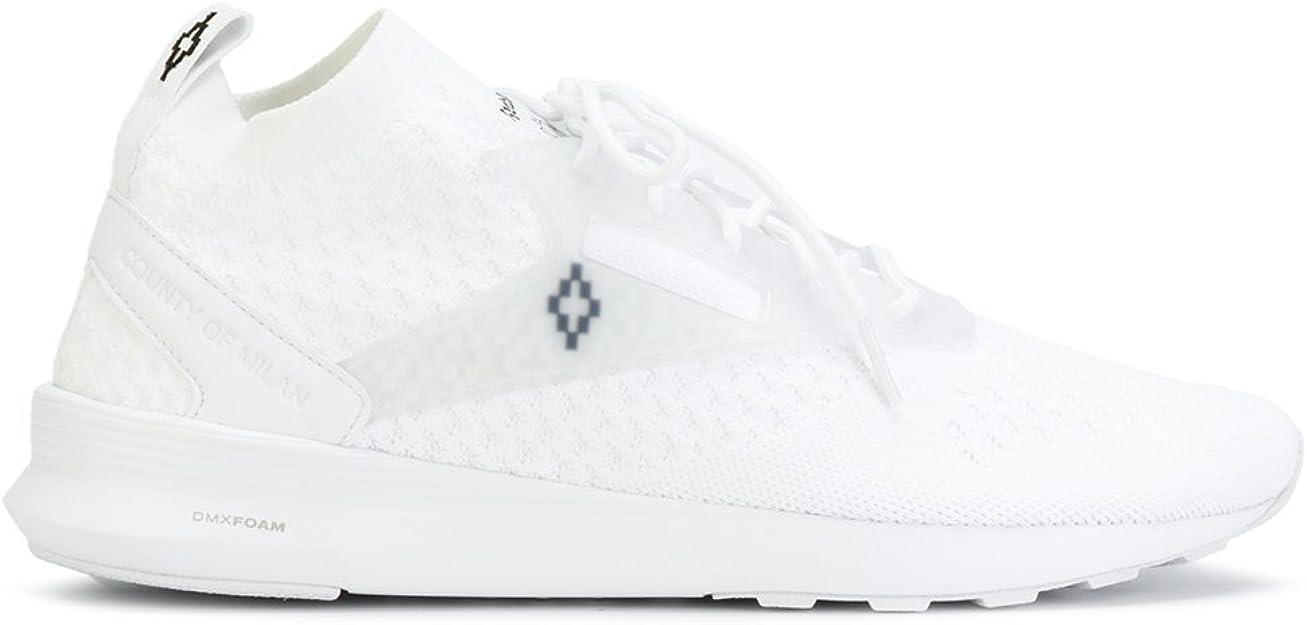 Sneakers marcelo burlon reebok uomo (cmia037f170120230100