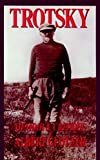 img - for Trotsky by Albert Glotzer (1989-10-01) book / textbook / text book