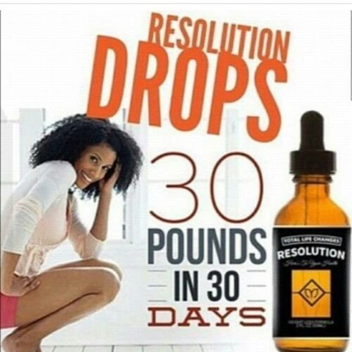 resolution-drops-extreme-weight-loss-natural-detox-energy