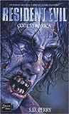 Resident Evil, numéro 6 : Code Véronica