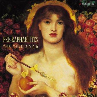 Pre-Raphaelites 2006. Fine Arts