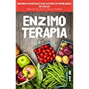 Enzimoterapia (Spanish Edition): Lita Lee: 9788441433700: Amazon.com ...