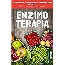 Enzimoterapia (Spanish Edition): Lita Lee: 9788441433700: Amazon.com ...