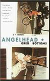 Angelhead: A Memoir