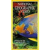 Nat'l Geo: Jewels of Caribbean Sea