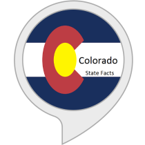 Colorado State Facts