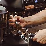 Soulhand-Professionale-Pennello-da-espresso-Spazzola-per-pulizia-gruppo-macchina-Spazzola-per-caff-grinder-Set-cinghiale-naturale-Manico-in-legno-con-cordino-attrezzo-per-caff-per-baristi-Kitchen