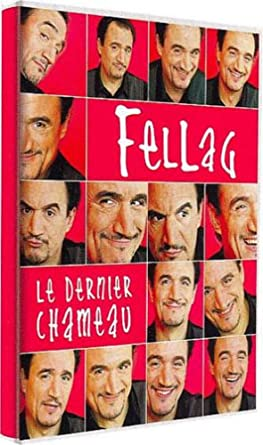 FILM LA DE LE TRUAND TÉLÉCHARGER LA GALERE VENGEANCE